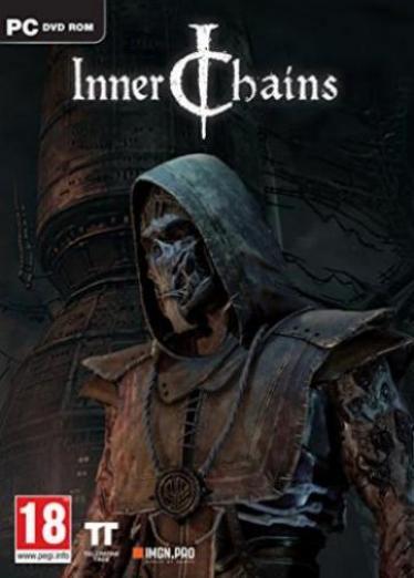 Inner Chains (englisch) / PC-Spiele günstig kaufen