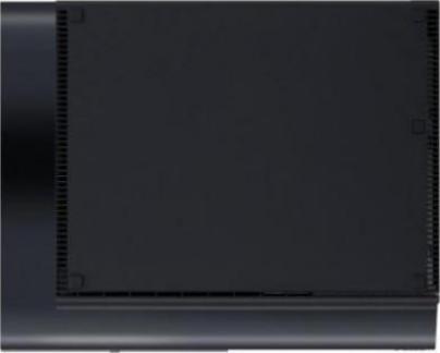 sony playstation 3 super slim 12gb playstation 3 ps3. Black Bedroom Furniture Sets. Home Design Ideas