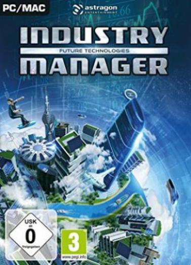 Manager Pc Spiele