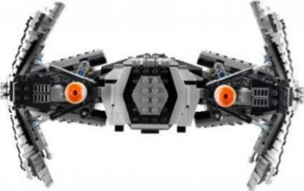 lego minifigures series 17 rarity guide
