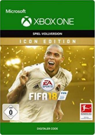Ea Sports Spiele Kostenlos Downloaden