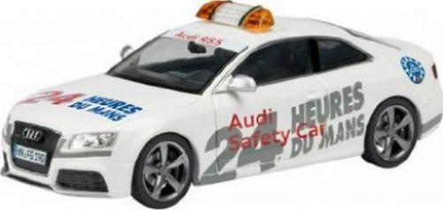 schuco audi rs 5 safety car g nstig kaufen. Black Bedroom Furniture Sets. Home Design Ideas
