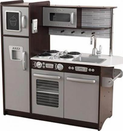 Kuche gunstig kaufen erfahrungen for Gunstiger kuchenblock