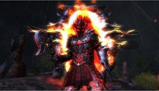 The Elder Scrolls 4: Oblivion - 5th Anniversary Edition ...