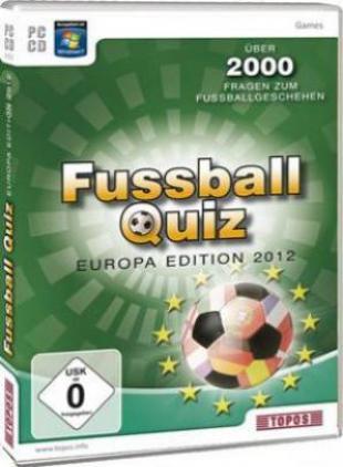 fußball quizfragen