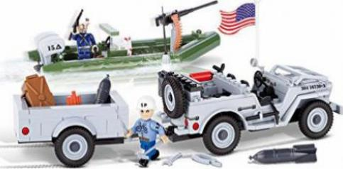 NO BRICKS Lego MOCNational Lampoon/'s Family TrucksterPDF Instructions