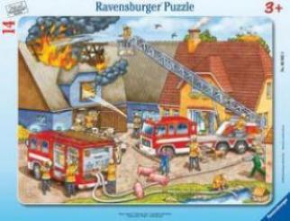 ravensburger puzzle wasser marsch g nstig kaufen preisvergleich test. Black Bedroom Furniture Sets. Home Design Ideas
