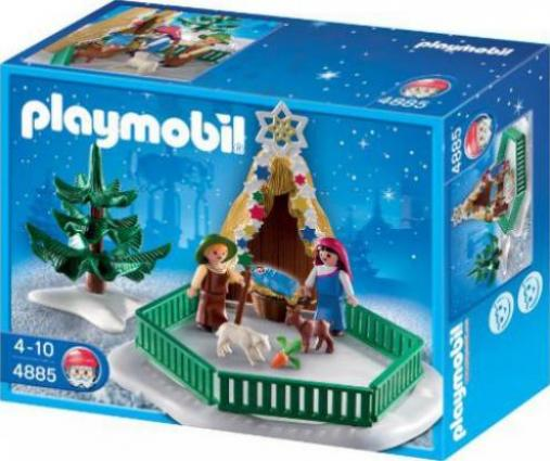 playmobil weihnachten krippenspiel g nstig kaufen. Black Bedroom Furniture Sets. Home Design Ideas