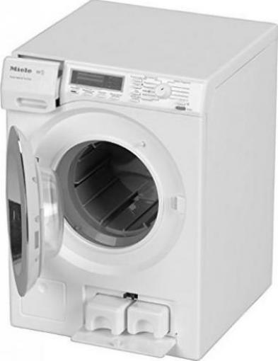 Theo Klein Miele Waschmaschine 2013 günstig kaufen ...