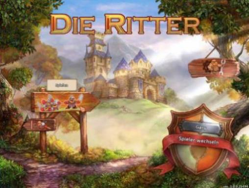 Ritter Spiele Pc