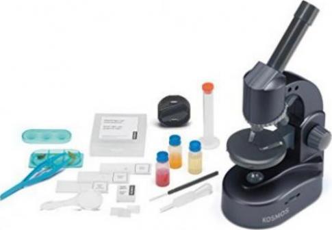 Kosmos mikroskop günstig kaufen preisvergleich test