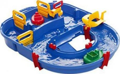 Playlearning International-