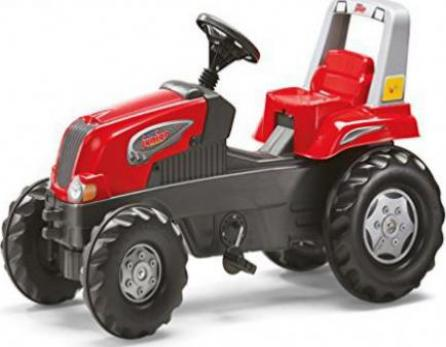 rolly toys-800254