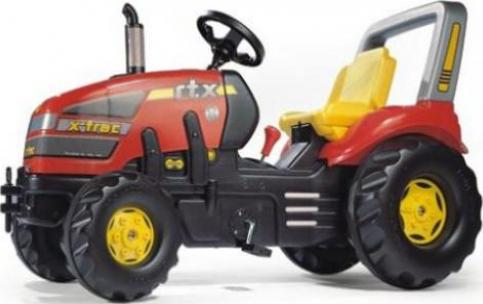 rolly toys-035564