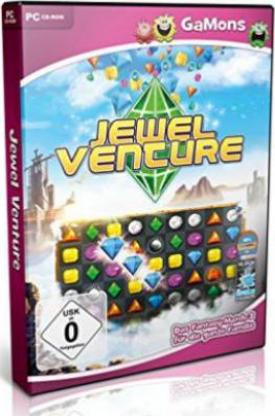 Venture Deutsch