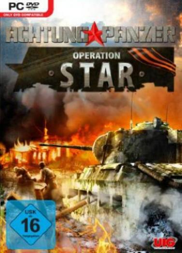 Operation Spiele Deutsch