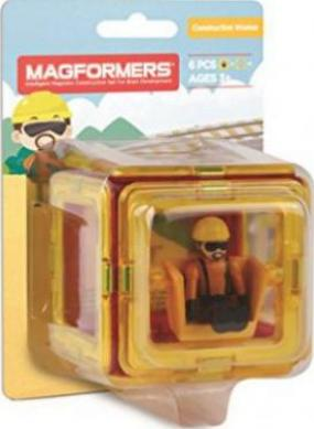 Magformers-278-14