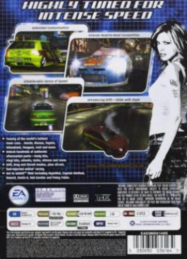need for speed most wanted limited edition 2012. Black Bedroom Furniture Sets. Home Design Ideas