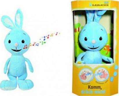 Simba Toys Kikaninchen Plüschfigur günstig kaufen 109461157