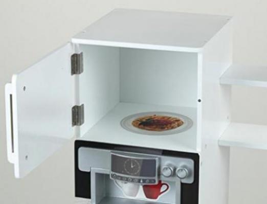 theo klein miele spielzeugk che holz gro g nstig kaufen preisvergleich test. Black Bedroom Furniture Sets. Home Design Ideas