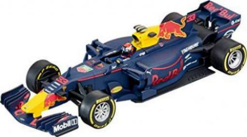 carrera evolution auto red bull racing tag heuer rb13 m. Black Bedroom Furniture Sets. Home Design Ideas