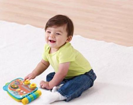 vtech tut tut baby flitzer feuerwehrbuch g nstig kaufen. Black Bedroom Furniture Sets. Home Design Ideas