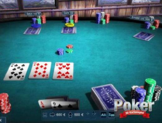 echt geld casino seiten mit leiter