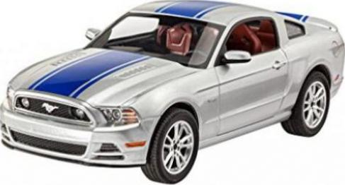 ford mustang gt 2014 kaufen auto bild idee. Black Bedroom Furniture Sets. Home Design Ideas