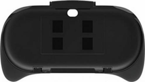 hori grip aufsatz f r ps vita playstation vita psvita g nstig kaufen preisvergleich test. Black Bedroom Furniture Sets. Home Design Ideas